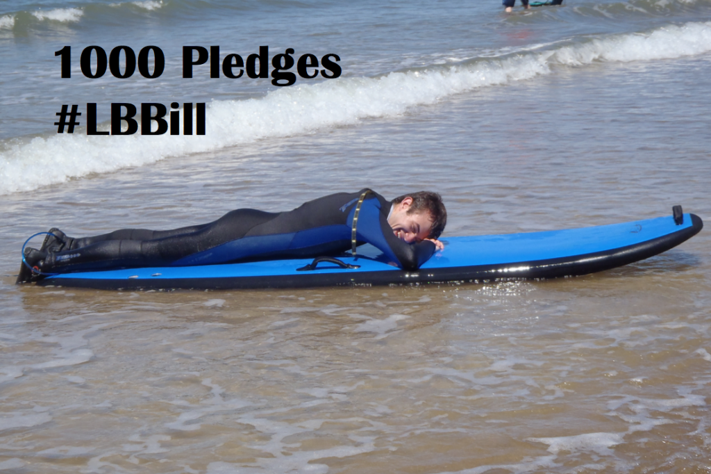 1000Pledges_Surf