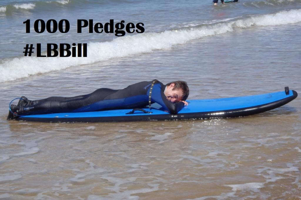 1000Pledges_Surf